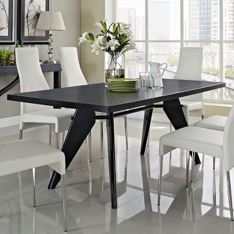 Copeland Contemporary Dining Table