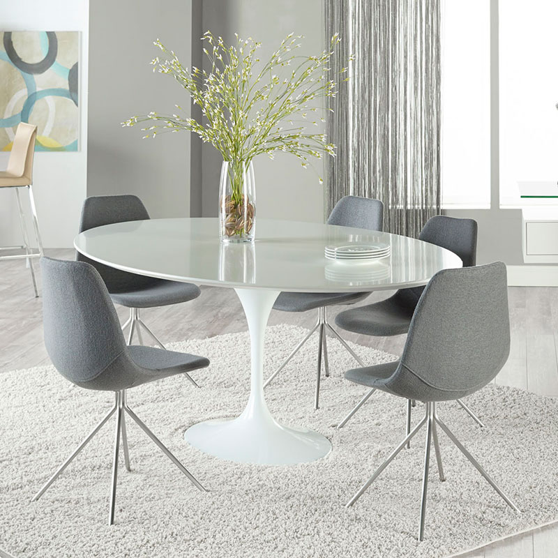modern dining chairs diego dining chair eurway dining room chairs san diego interior design ideas