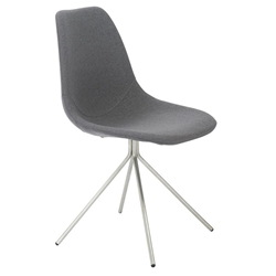 diego modern dining chair