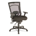 Easton Modern High Back Office Chair