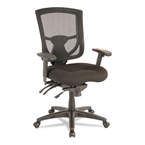 Easton Modern Low Back Office Chair