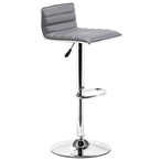 Ewing Modern Adjustable Stool