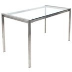 Finland Modern Dining Table