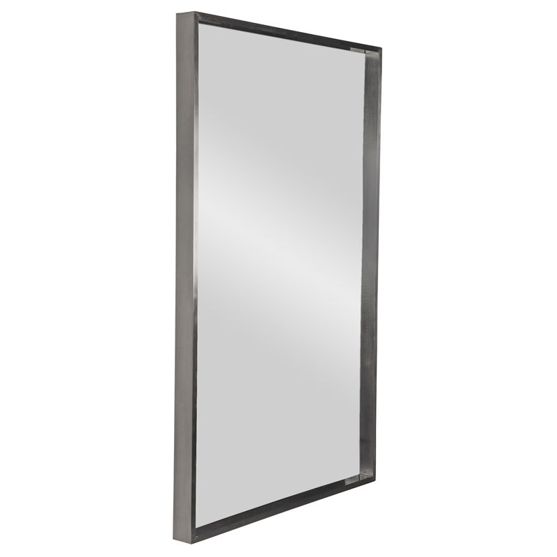 gerard contemporary mirror