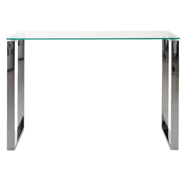 Modern Console Tables Kat Console Table Eurway