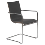 Mackay Modern Dining Chair