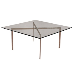 pavi modern cocktail table