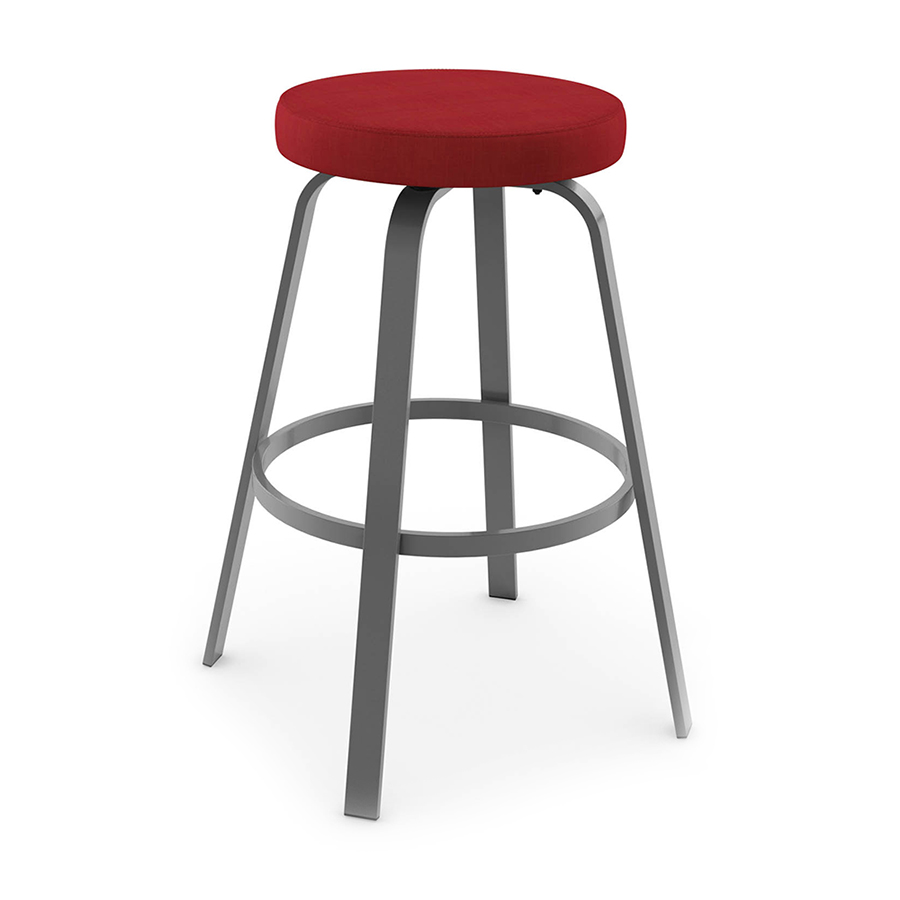 Racine Modern Counter Stool