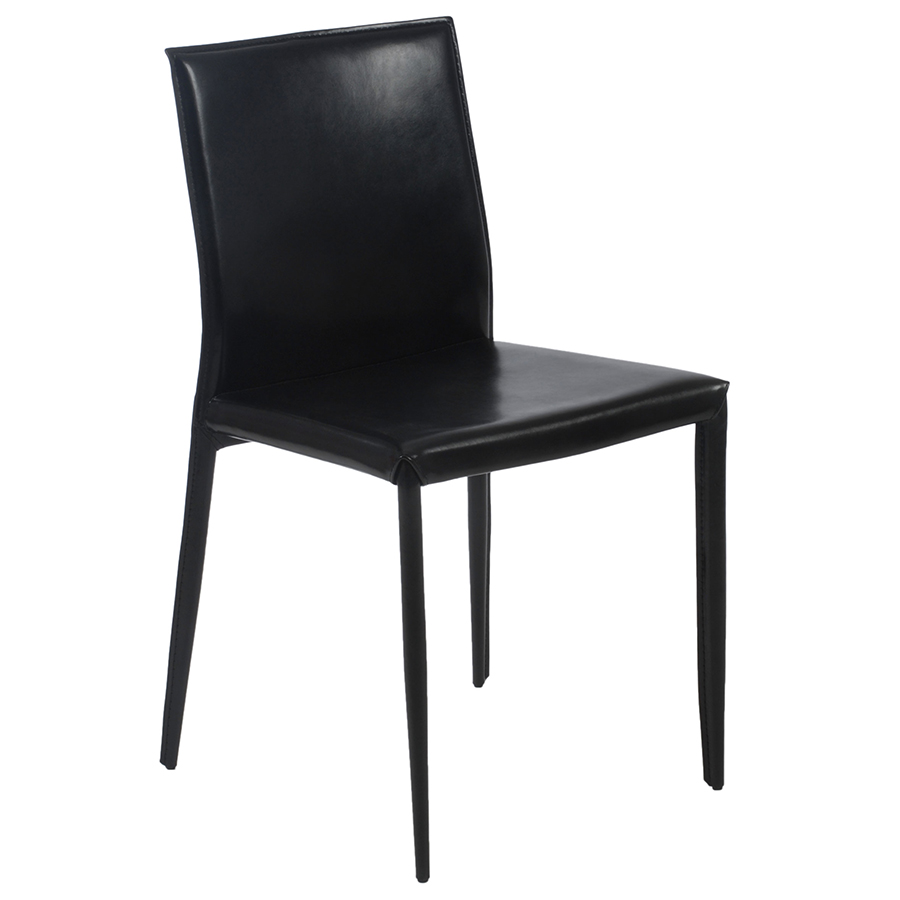 Shelton Modern Dining Chair