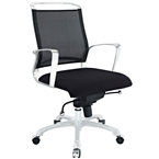 Solaris Modern Office Chair