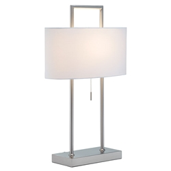 Sully Modern Table Lamp