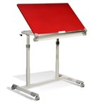 Thornhill Modern Drafting Table