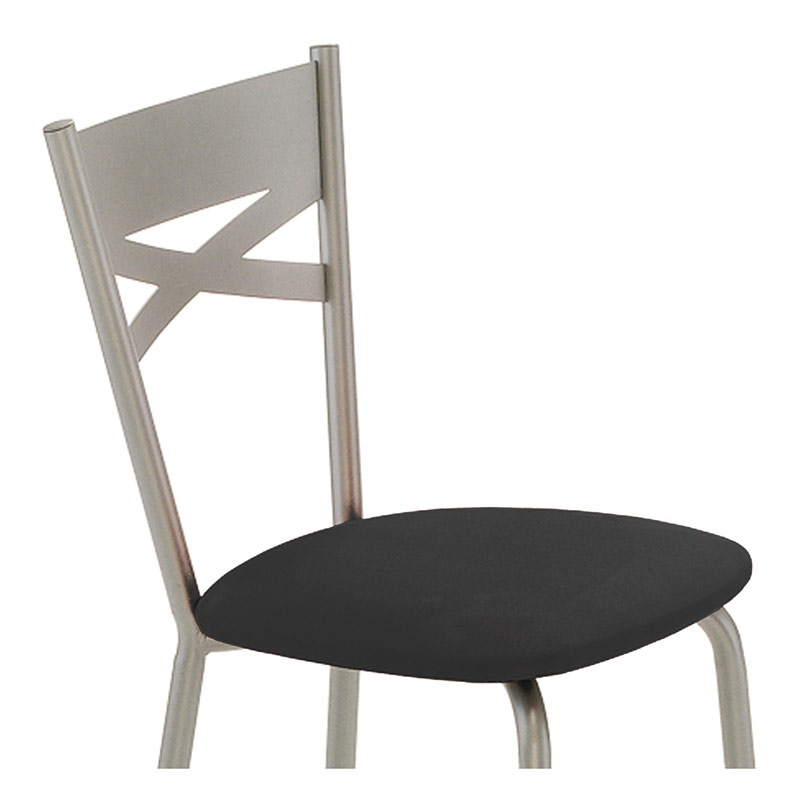Tommy Dining Chair- Seat and Back