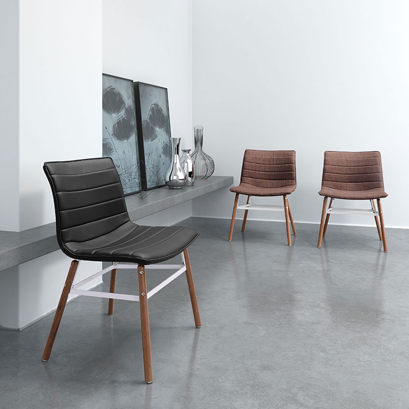 Turin Dining Chair | Modern Dining Chairs | Eurway Furniture