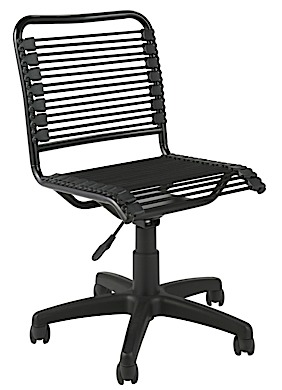 Bravo Low Back Office Chair
