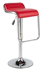 Fussa Adjustable Stool