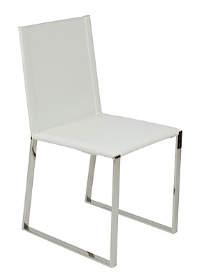 Concordia Dining Chair