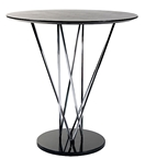 Sterling Bar Table