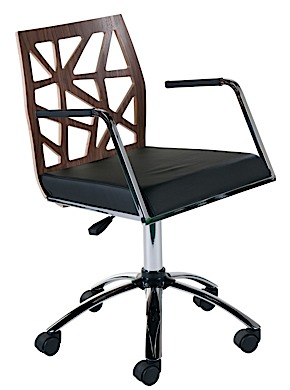 Solara Office Chair