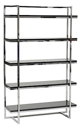 Gimli 5-Shelf Unit