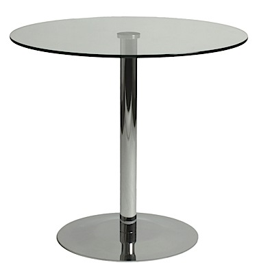 Avignon Dining Table
