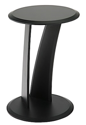 Munich Side Table