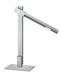 reach modern desk lamp