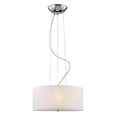 Olwen Hanging Lamp