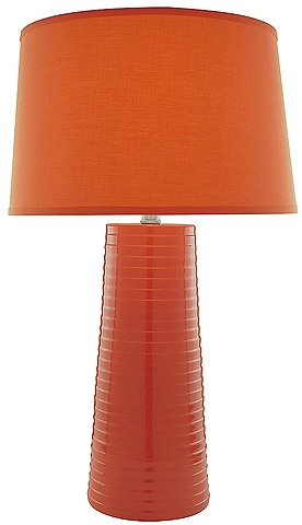 Ashanti Table Lamp