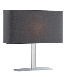 Lepon Table Lamp