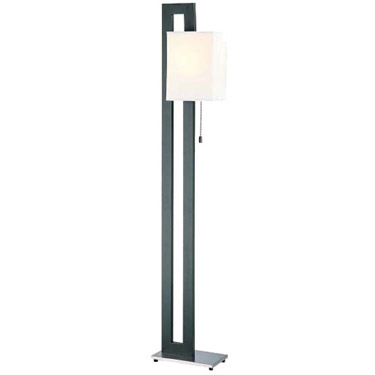 Berkeley Modern Floor Lamp