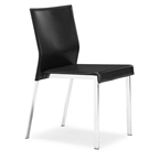 boden modern dining chair