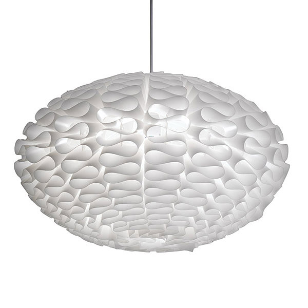 Cortex Modern Hanging lamp