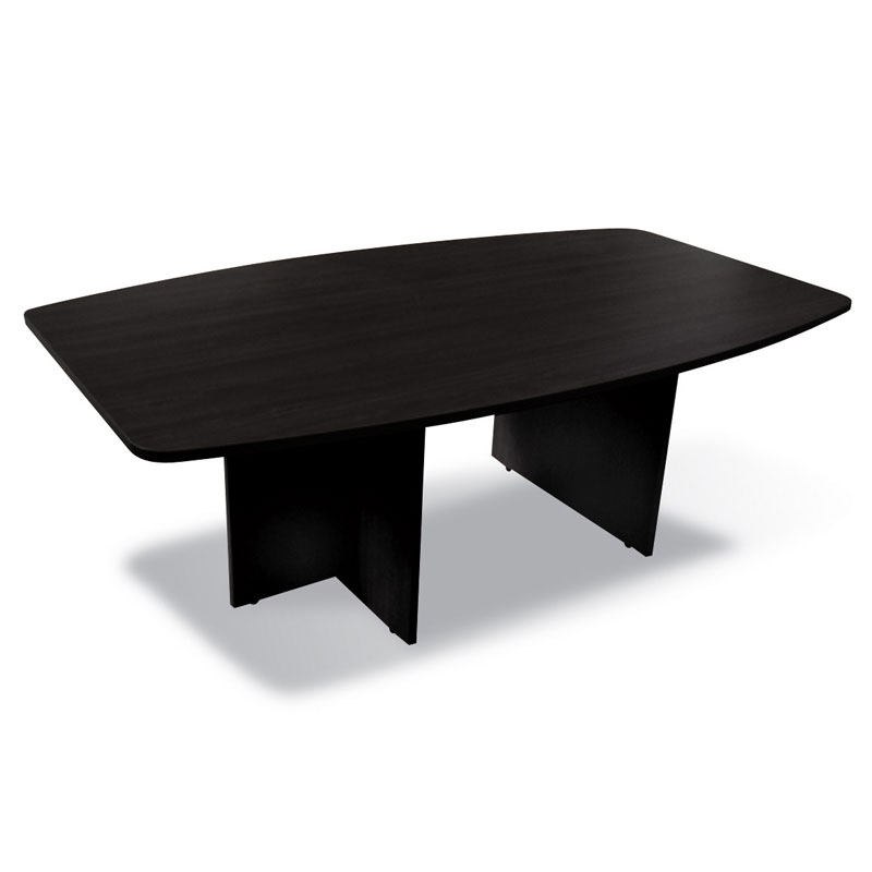 Series 100 Conference Table