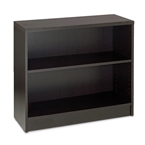 Series 100 Low Bookcase