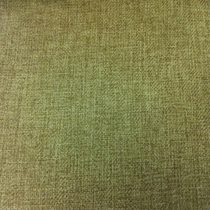 Taylor Grasscloth Fabric