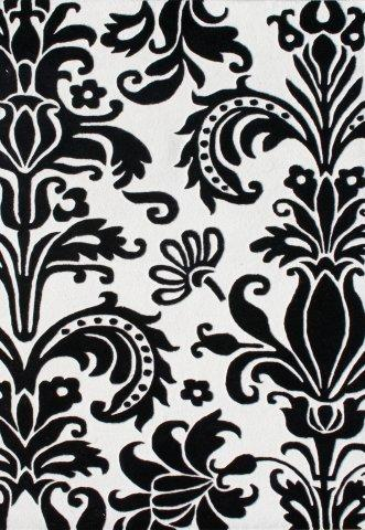 B&W Luxembourg Rug image