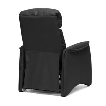 Aberfeld Recliner - Back