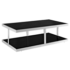 Adams Modern Cocktail Table