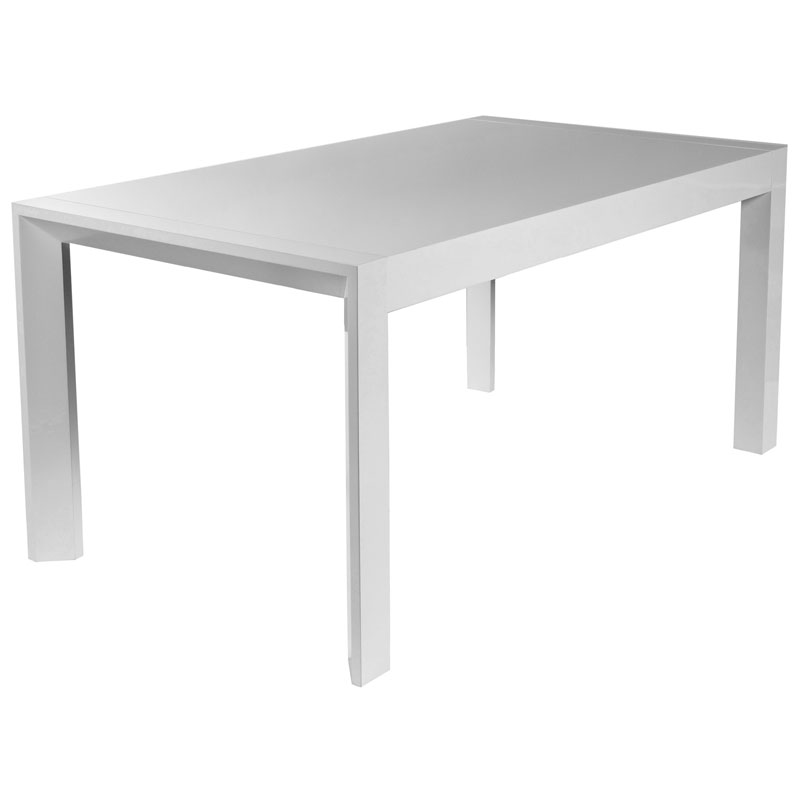 Adelle Extension Dining Table