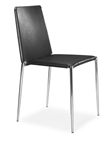 Allison Modern Dining Chair