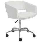 amy modern office chair