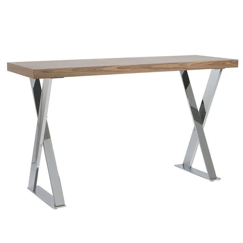 anaheim console table | modern console tables | eurway modern ...