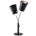Andover Modern Table Lamp