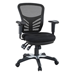 Arbon Ergonomic Modern Office Chair