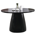 Ascot Modern Dining Table
