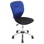 asker office chair