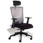 Atkins Modern Office Chair