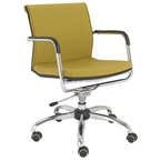 Barry Modern Office Chair