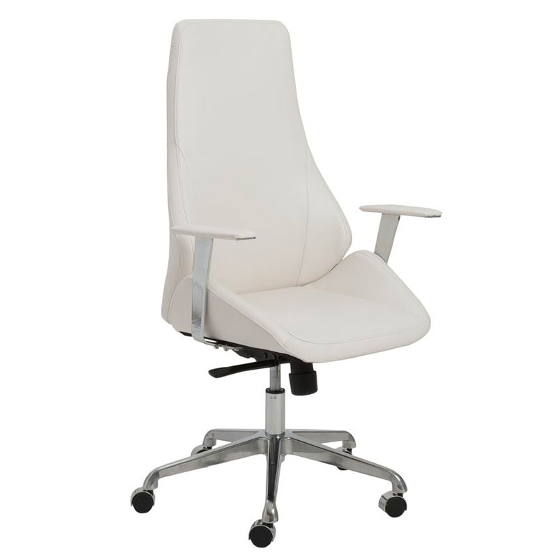 Bedford Modern Office Chair